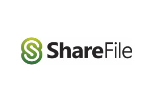 sharefile reviews