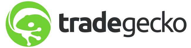 TradeGecko - woocommerce crm
