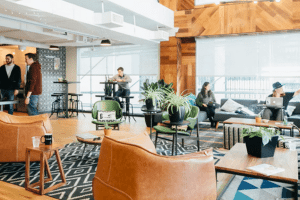 wework - herald square reviews
