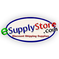 Shipping supplies - eSupplyStore