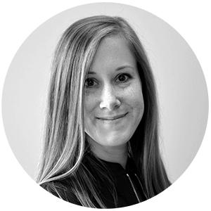 Jessica Thiele-Realm Software Reviews