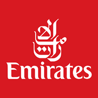 Emirates-Realm Software Reviews