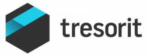 Tresorit Reviews