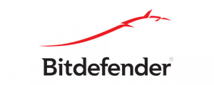 Bitdefender Reviews