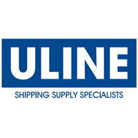 Shipping supplies - Uline