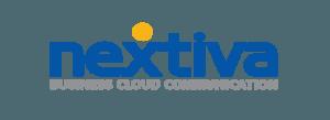 Nextiva Reviews