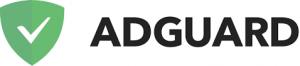 Adguard Reviews