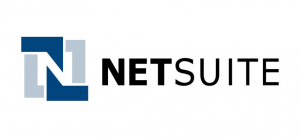 NetSuite Reviews