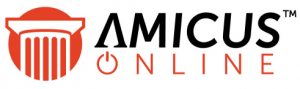 amicus online reviews