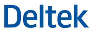 Deltek Vision Reviews
