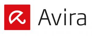 Avira Reviews