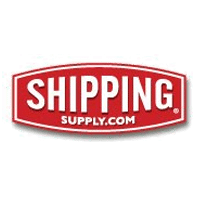 Shipping supplies - ShippingSupply.com