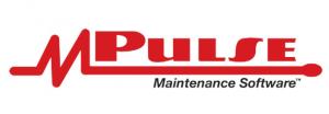 MPulse reviews