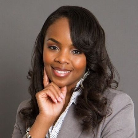 Dionna A. Appling company culture ideas tips from the pros