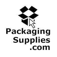 Shipping supplies - PackagingSupplies.com