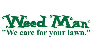 WeedMan-HomeBasedFranchise