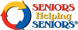 SeniorHelpingSeniors-HomeBasedFranchise