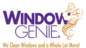 WindowGenie-HomeBasedFranchise