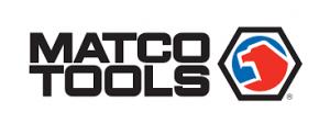 MatcoTools-HomeBasedFranchise