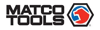 MatcoTools logo