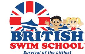 BritishSwinSchool-HomeBasedFranchise