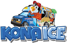 KonaIce-HomeBasedFranchise