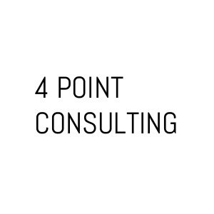 4 Point Consulting