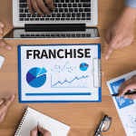 profitable franchise opportunity
