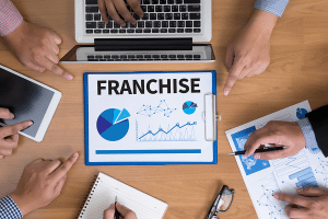 5 Ways to Determine a Profitable Franchise Opportunity