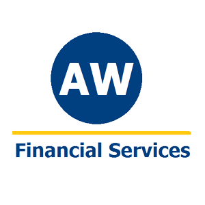 AW Financial Services
