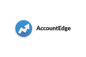 AccountEdge Reviews
