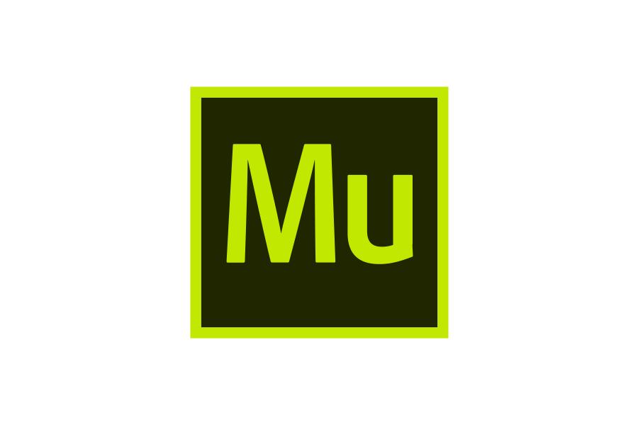 2019 Adobe Muse CC Reviews, Pricing & Popular Alternatives