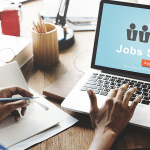 Advertise a Job: Best Place to Post an Online Job Ad