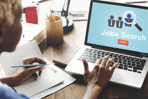 Best Job Posting Sites 2018: Where to Advertise a Job