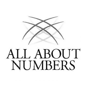 All About Numbers, LLC