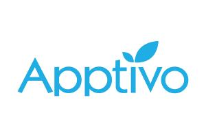 Apptivo User Reviews, Pricing & Popular Alternatives