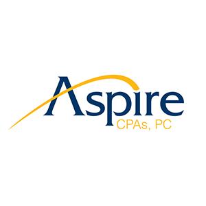 Aspire CPAs, PC
