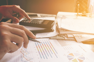 What is Asset Turnover Ratio: How to Calculate & Formula