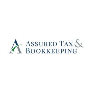 Assured Tax and Bookkeeping Inc.