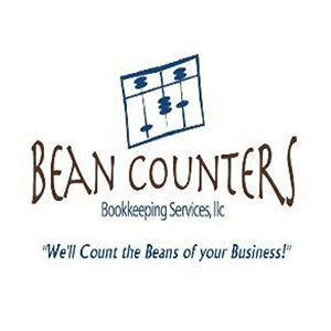Bean Counters Bookkeeping Services, LLC