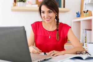 best online real estate school featured image