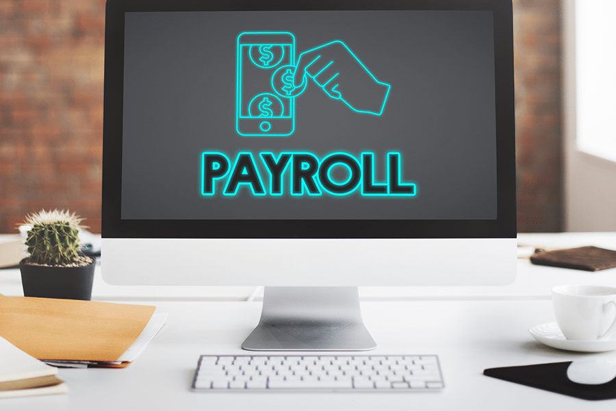 Best payroll software 2018 reviews pricing and more fandeluxe Choice Image