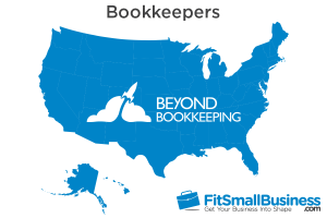 Beyond Bookkeeping, LLC Reviews & Services