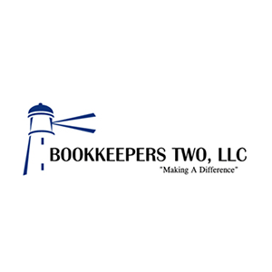 Bookkeepers Two, LLC