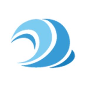 Breakwater Accounting + Advisory Corp