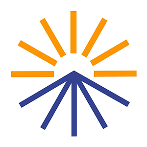 BrightBooks, LLC
