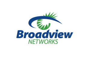 Broadview Networks User Reviews, Pricing & Popular Alternatives