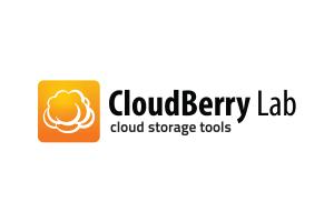 Cloudberry Reviews