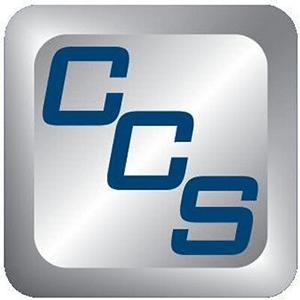 Custom Computing Services