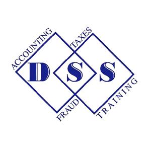 DSS International, LLC